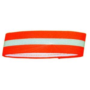 Reflexhalsband_orange